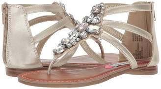Steve Madden Jdalace Girl's Shoes