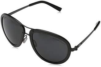 Ralph Lauren Unisex's 0RL7053 933287 Sunglasses
