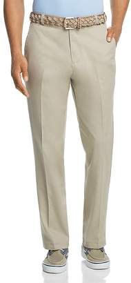 Southern Tide Summer Weight Regular Fit Chinos $99.50 thestylecure.com
