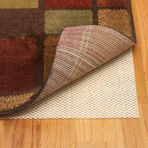 Threshold Better Rug Stay -Natural (28x42