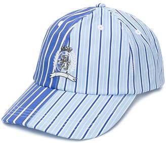 91f2eb63 Tommy Hilfiger Men's Hats - ShopStyle