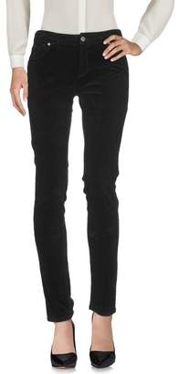 Supertrash Casual trouser