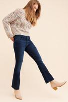 Plus Jeans