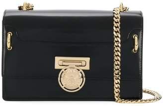 Balmain Renaissance 20 bag