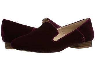 Athena Alexander Lyrik Women's Shoes