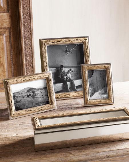 Cactus Frames & Box