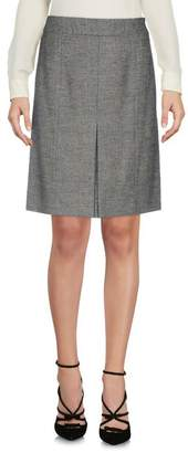 Brooks Brothers Knee length skirt