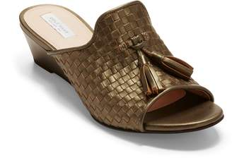 Cole Haan Jagger Wedge Sandal