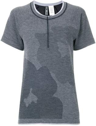 adidas by Stella McCartney Running top