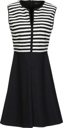 Atos Lombardini Short dresses - Item 34909325XX