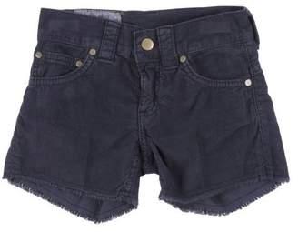 Dondup DQUEEN Bermuda shorts