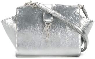Saint Laurent Toy satchel bag