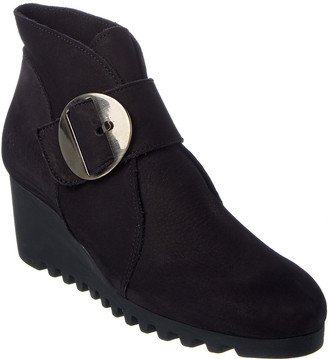 Arche Pippa Larrie Ankle Boot
