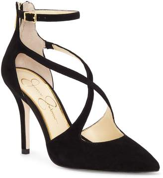 Jessica Simpson Wynnley Pump