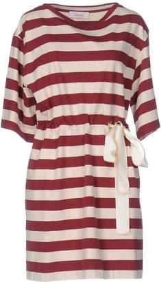Jucca Short dresses - Item 34695146FJ