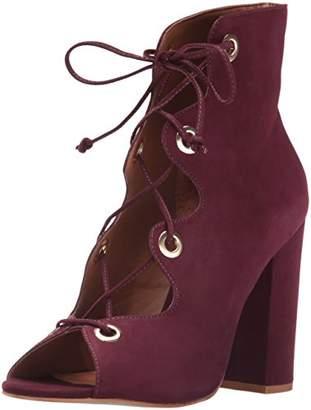 Steve Madden Women's Carusso Boot
