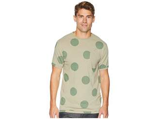Publish Linus - Polka Pocket Tee Men's T Shirt