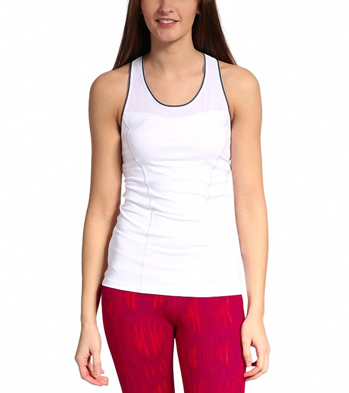 Lole Women's Central 2 Running Tank Top 8115356