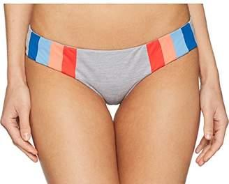 Rip Curl Women's New Wave Hipster Bikini Bottom