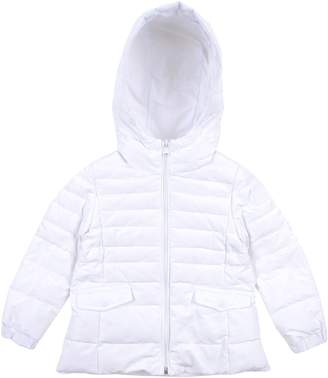 Fay Synthetic Down Jackets