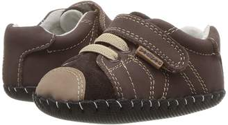 pediped Jake Originals Boy's Shoes