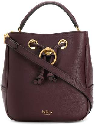 Mulberry Small Hampstead Shoulder bag