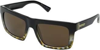 Von Zipper VonZipper Donmega Sport Sunglasses