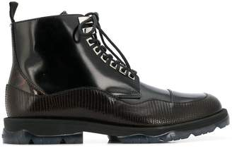 Jimmy Choo Baldwyn boots