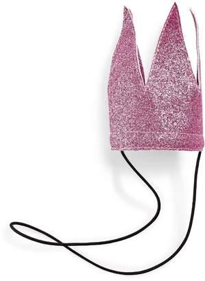 Mouche Pink Petite Crown
