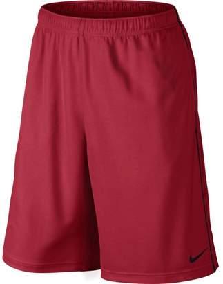 Nike 'Epic' Dri-fit Shorts # 30ens Style : 646151