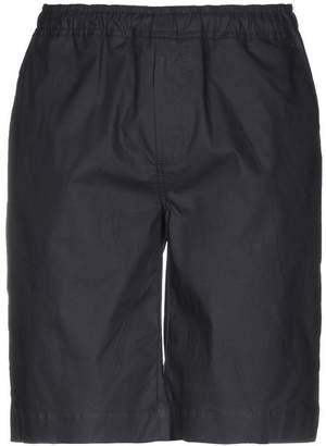 Our Legacy Bermuda shorts