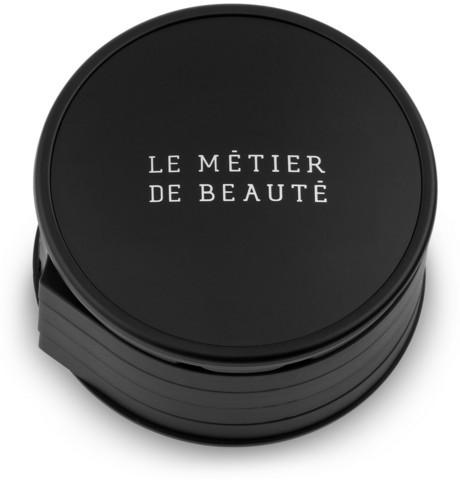 LeMetier de Beaute Le Metier de Beaute Kaleidoscope Eye Kit - Carnaby Street