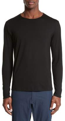 Arcteryx Veilance Arc'teryx Veilance Frame Merino Wool T-Shirt
