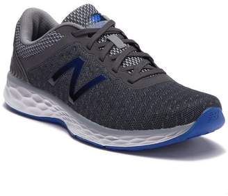 New Balance Fresh Foam Kaymin Training Sneaker