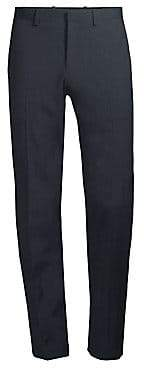 Theory Men's Mayer Emerson Trousers