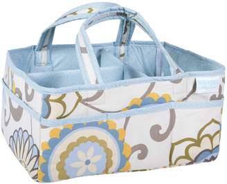 Trend Lab Waverly Baby By Waverly Baby by Pom Pom Spa Diaper Caddy