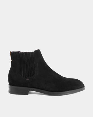 Ted Baker SESTRY Chelsea boots