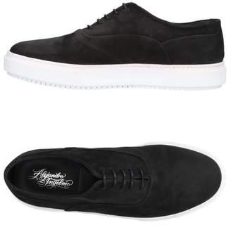 Alejandro Ingelmo Low-tops & sneakers