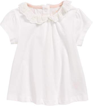 0f0d4f33344 Boden White Girls  Dresses - ShopStyle