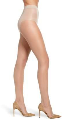 Nordstrom Naked Sheer Pantyhose