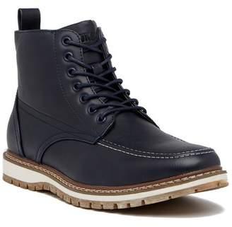 Hawke & Co Sierra Leather Boot