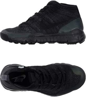 Nike High-tops & sneakers - Item 11359909IV