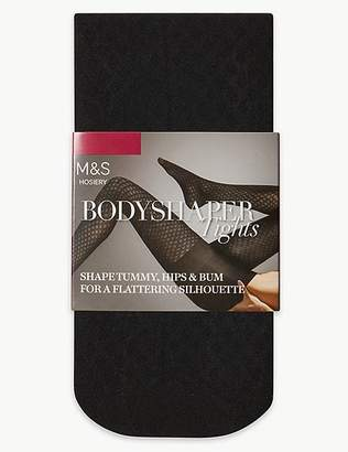 "Marks and Spencer Secret Slimmingâ""¢ Bodyshaper Tights"
