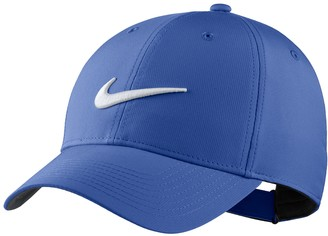 72368863 Nike Blue Men's Hats - ShopStyle