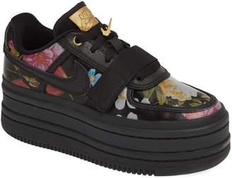 6f94f88c29f Nike Vandal 2K LX Platform Sneaker