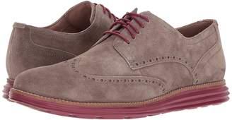 Cole Haan Original Grand Shortwing Men's Shoes