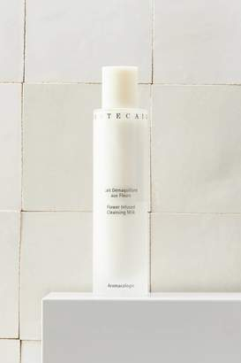 Chantecaille Flower Infused Cleansing Milk 100 ml
