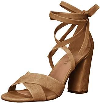 Report Women's Mara Dress Sandal