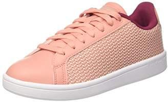 adidas neo formatori shopstyle uk