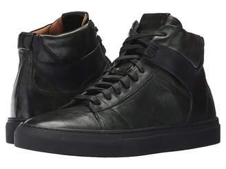 Frye Owen High Men's Lace up casual Shoes